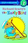 Richad Scarry's Lowly Worm Meets the...