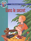 Dans le secret