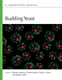 img - for Budding Yeast: A Laboratory Manual book / textbook / text book