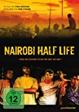 Nairobi Half Life (OmU)