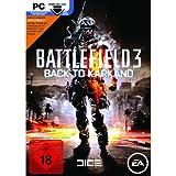 Battlefield 3 - Back to Karkand (Code in a Box, Spiel nicht enthalten) - [PC]