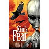Kimi's Fear (The Kimi Books Book 2)by John Hudspith