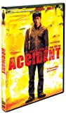 Cover art for  Accident