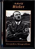 Adolf Hitler (Spanish Edition) (8487507506) by Margarita Witt