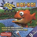 Koi Koi