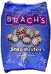 Brach Star Brites Peppermint Candy 5…