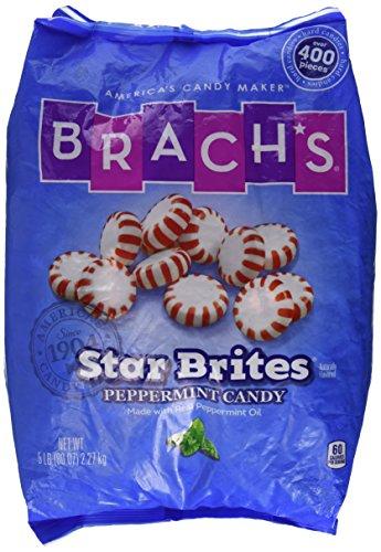 brachs-star-brites-peppermint-candy-5-pound