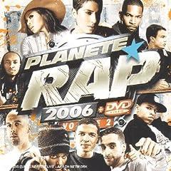 Planete Rap 2006 preview 0