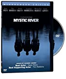 Mystic River (Widescreen Edition)