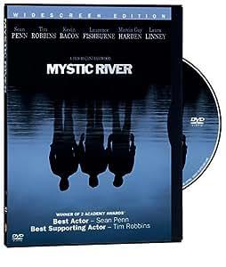 Mystic River (Widescreen) (Bilingual)