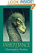 Inheritance Inheritance