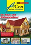 ArCon - Visuelle Architektur V4.15