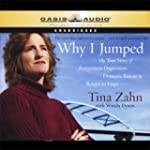 Why I Jumped: My True Story of Postpa...