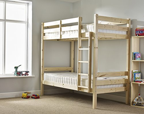 Cool Loft beds for adults cover image