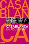 Casablanca en mouvement
