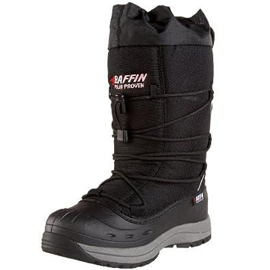Baffin Women's Snogoose Winter Boot | Amazon.com