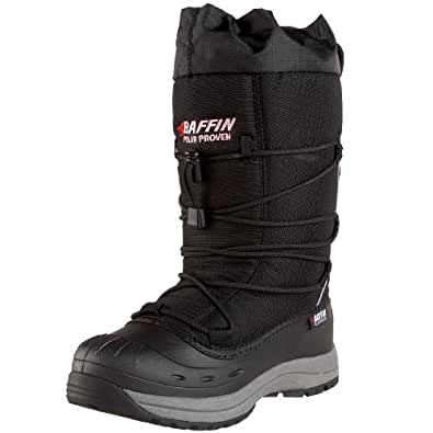Baffin Women's Snogoose Winter Boot | Amazon.com