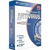 Zonealarm Antivirus 2010 [Old Version]