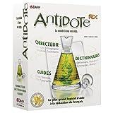 Antidote RXpar Druide