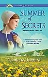 Summer of Secrets (Seasons of the Heart Book 1)