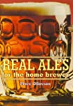 Real Ales for the Home Brewer