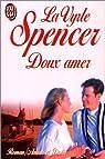 Doux amer par Spencer