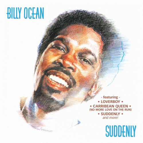 Billy Ocean - Love Really Hurts Without You Lyrics - Zortam Music