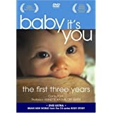 Baby It's You [DVD]by Leanne Klein