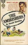 The Ambushers (Matt Helm)