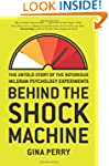 Behind the Shock Machine: The Untold...