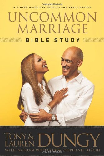 bible studies for dating couples books Learn about biblical courtship vs worldly dating so that you can studies like this and other books of the bible of married couples with children.