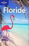 echange, troc Jeff Campbell, Becca Blond, Jennifer Denniston, Beth Greenfield, Collectif - Floride