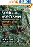 Aphids on the World's Crops: An Ident...
