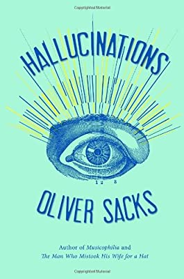 Hallucinations from Knopf