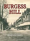 Burgess Hill (1860774377) by Matthews, Hugh
