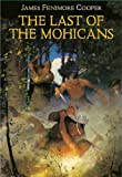 Image of THE LAST OF THE MOHICANS (non illustrated)