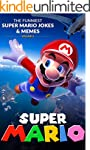 Super Mario: The Funniest Super Mario...