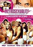 echange, troc Coffret Intégrale Métrosexuality