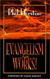 img - for Evangelism That Works: A  How To  Manual on Unconventional Soul Winning book / textbook / text book