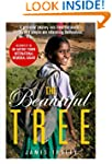 The Beautiful Tree: A personal journe...