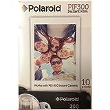 Polaroid Cartuccia Per Polaroid 300 10 Riprese, Brillanti