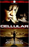 Cellular (1844161048) by Cadigan, Pat