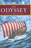 Odyssey, the (Kingfisher Classics) (Spanish Edition) (1856972194) by Homero