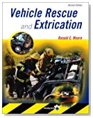 Vehicle Rescue and Extrication, 2e