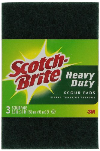 scotch-brite-heavy-duty-scour-pads-3-ct