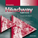 John and Liz Soars New Headway: Elementary: Student's Workbook CD: Student's Workbook CD Elementary level