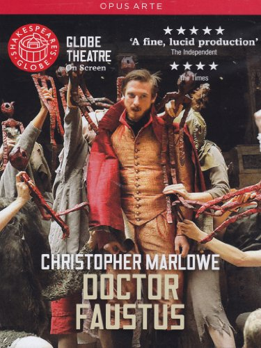 christopher-marlowe-doctor-faustus-globe-teatre-dvd-alemania