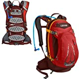 Camelbak Products M.U.L.E. NV Hydration Backpack by CamelBak