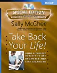 Take Back Your Life! Special Edition:...