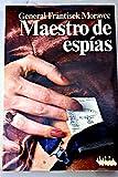 img - for Maestro De Esp as book / textbook / text book
